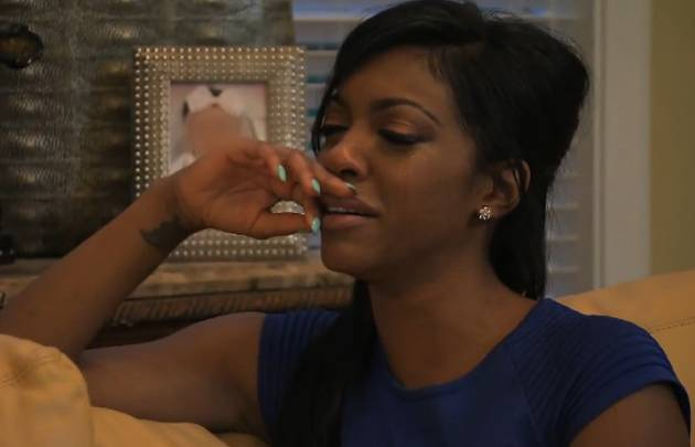 Real Housewives of Atlanta Season 6 Premiere: What Did You Think?
