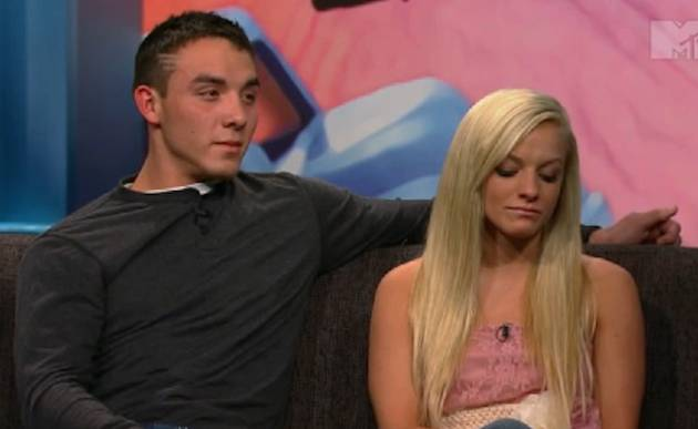 Mackenzie Douthit and Josh McKee Admit to Cheating on Each Other (VIDEOS)