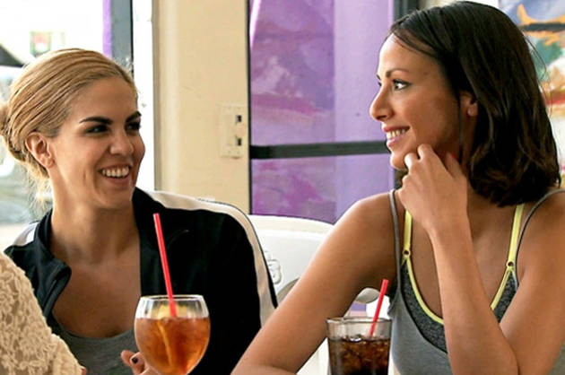Vanderpump Rules Season 2, Episode 4 Recap — Top 5 Craziest Moments!