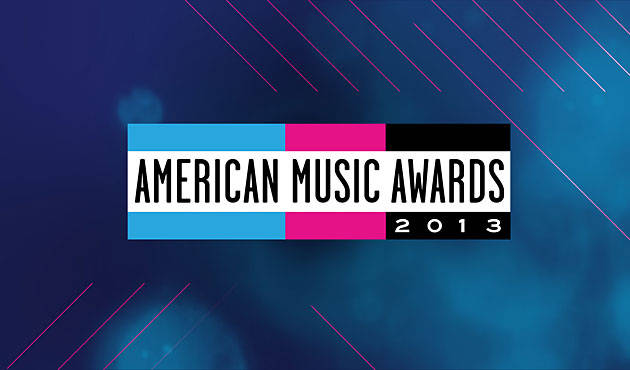 Where to Watch the 2013 American Music Awards Online!