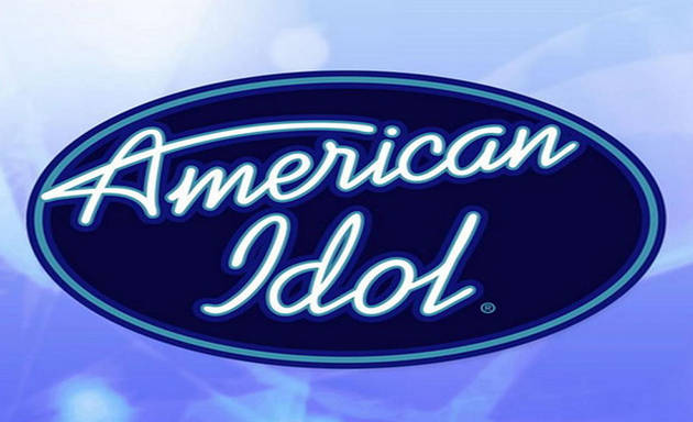 American Idol Racism Lawsuit: 10 Black Contestants Sue For $25 Million Each (UPDATE: Producers Fire Back!)