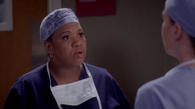 Grey's Anatomy Season 10, Episode 10 Sneak Peek: Bailey Gets Obsessive (VIDEO)