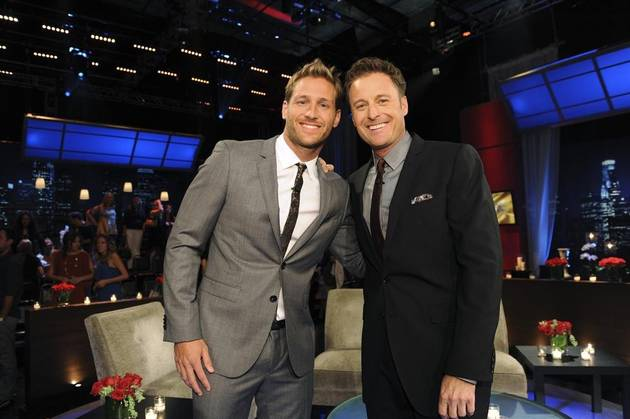 "ABC Announces ""Juan-uary"" Specials, With More Bachelor Than You Can Handle"