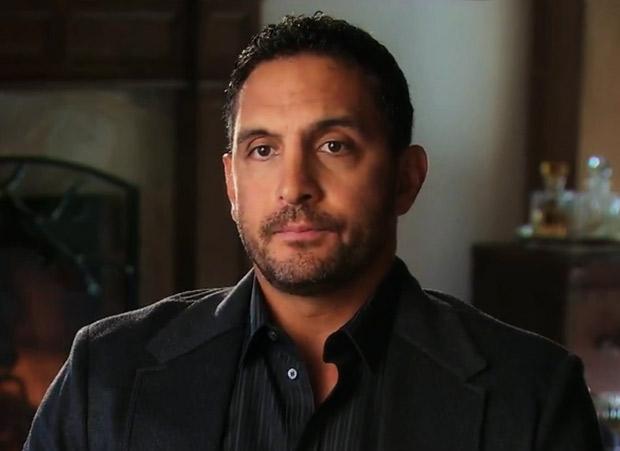 Mauricio Accuses Lisa of Exploiting Cheating Rumors: Sneak Peek of RHoBH Season 4, Episode 5