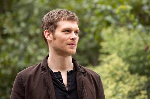 The Originals Spoilers: Will Caroline Follow Tyler to New Orleans?