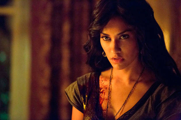 "The Vampire Diaries Speculation: What Is ""The Secret"" to Tessa's Plan?"