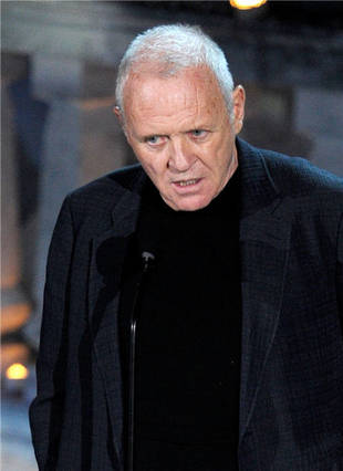 Anthony Hopkins Turned Down Which Crucial Batman Movie Role?