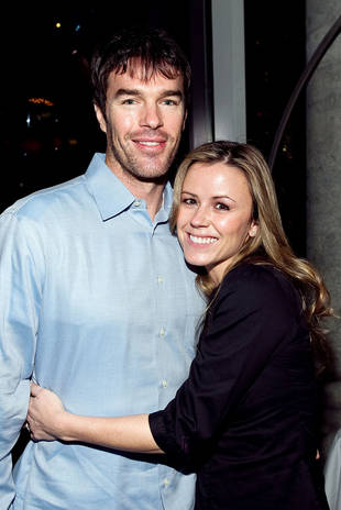 The Bachelorette's Trista Sutter Explains Her Decision to Go on Marriage Boot Camp