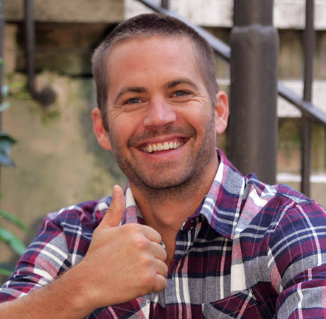 Paul Walker's Autopsy Delayed, Body Too Badly Burned — Report