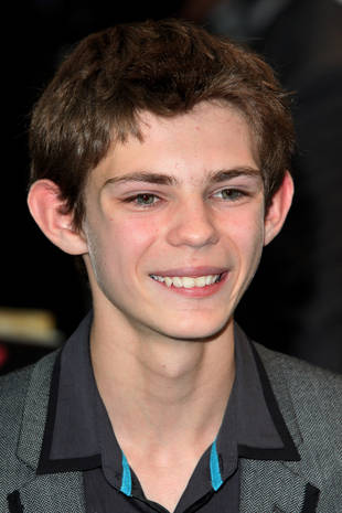 Will There Be a Once Upon a Time Neverland Spin-Off? Robbie Kay Says…