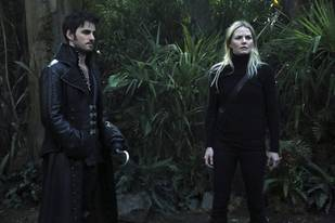 """Once Upon a Time Spoilers: Season 3, Episode 15 Title Revealed — """"Quiet Minds"""""""