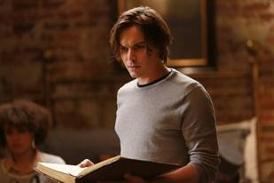 Ravenswood Winter Premiere Spoilers: 3 Things to Know About the Curse!