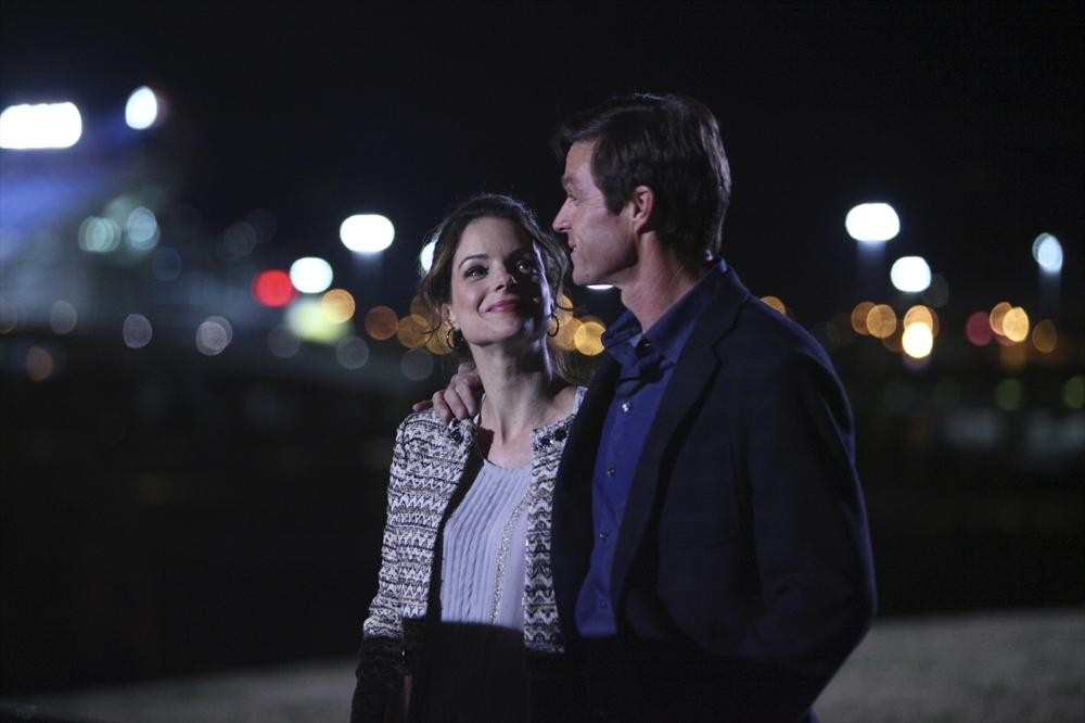 Nashville Season 2 Mid-Season Finale Speculation: Who's Going to Die?