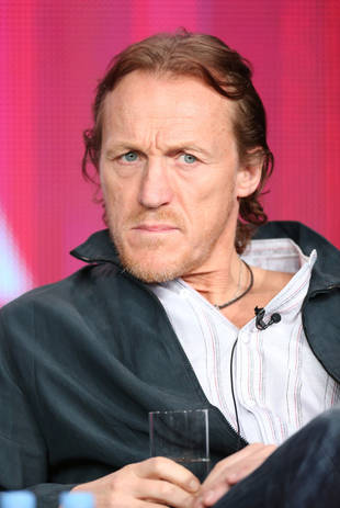 Who is Jerome Flynn? Five Things to Know About the Game of Thrones Star