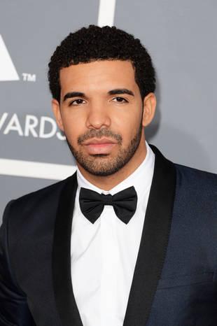 Grammys 2013: Drake Cancels Nomination Concert Appearance