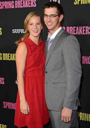 Glee Season 5: Heather Morris' Brittany Will Return — UPDATE!