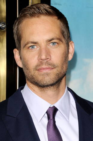 Paul Walker's Death: His Daughter Did Not Witness Car Crash (UPDATE)
