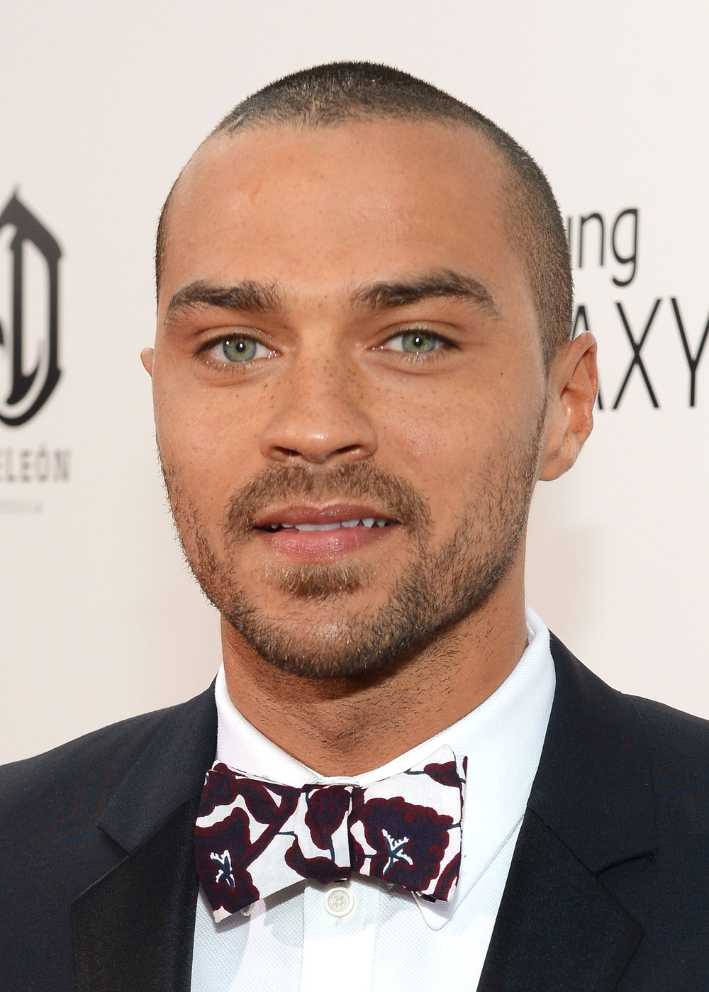 Grey's Anatomy: Why Did Jackson Stand Up Twice at the Wedding? Jesse Williams Says…