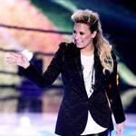 Demi Lovato Reacts to Ex Joe Jonas's Tell-All Essay — Is She Upset?