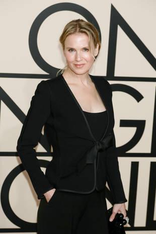Dancing With the Stars 2014 Wants Renee Zellweger to Anchor Oscar Winners Season?