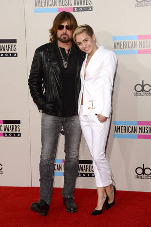 Seriously Cyrus: Miley's Family Starts Their Own YouTube Channel