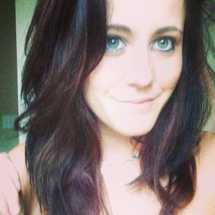 Pregnant Jenelle Evans Struggles With Morning Sickness