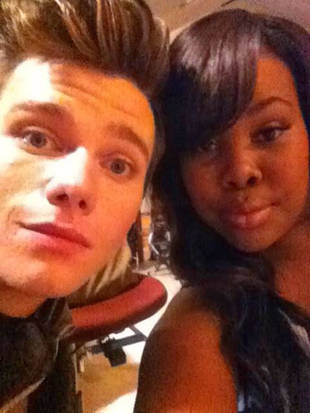 Glee Spoiler: Which Grads Are Returning for the 100th Episode? (UPDATE)