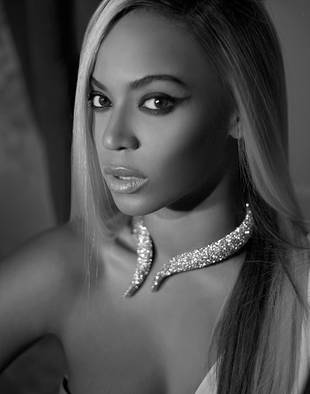 Target Won't Sell Beyonce's New Album — Find Out Why!