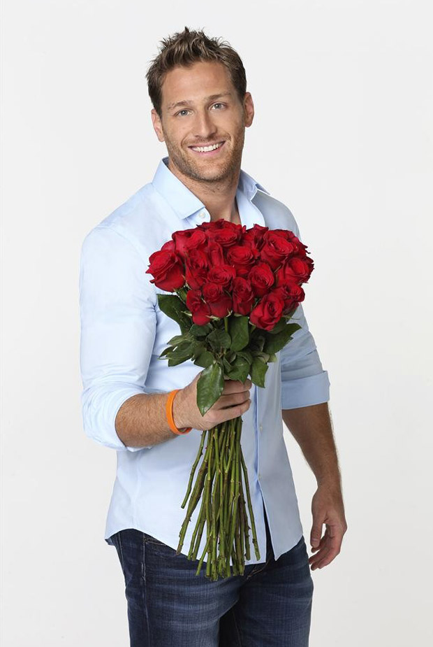 The Bachelor 2014: Juan Pablo Galavis Shares His Must-Haves and Deal-Breakers