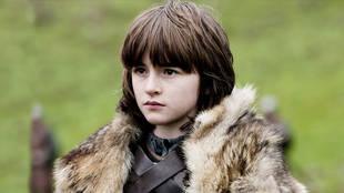Game of Thrones Season 4 Spoilers: We Return To…