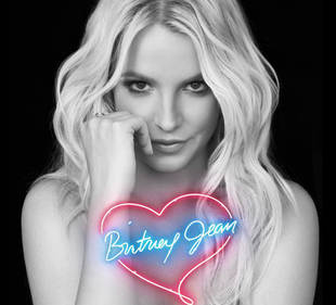 """Listen: Britney Spears and Little Sister Jamie Lynn's Duet """"Chillin' With You"""""""