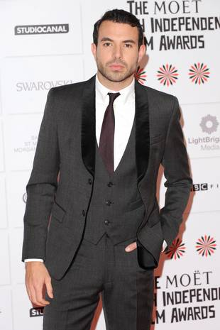Tom Cullen: 5 Things to Know About the Downton Abbey Actor