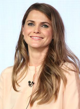 Keri Russell and Husband Shane Deary Separate After 7 Years