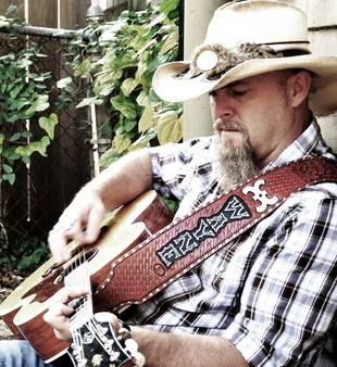 Country Singer Wayne Mills Dies in Bar Shooting at Age 44 (UPDATE: Suspect Arrested)