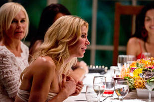 Real Housewives of Beverly Hills Season 4, Episode 6 Recap — Brandi Vs. Joyce!