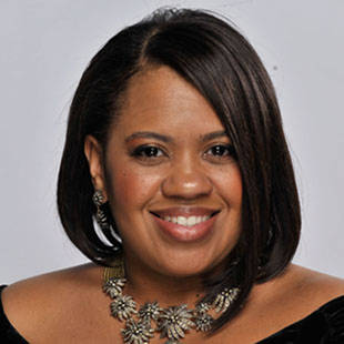 Grey's Anatomy's Chandra Wilson to Guest-Star on General Hospital
