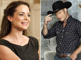Nashville Spoilers: Who Died in the Season 2 Mid-Season Finale?