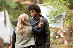 The Originals Recap: Season 1, Episode 9 — Rise to the New Regime