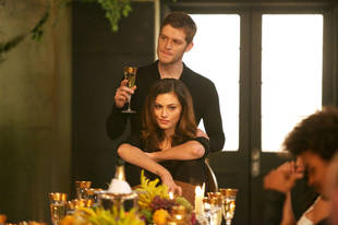 "The Originals Season 1, Episode 9 Spoiler Roundup — ""Reigning Pain in New Orleans"""