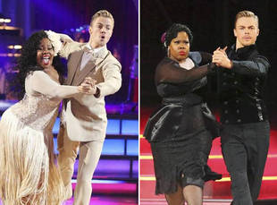 Dancing With the Stars Is Most Watched Reality Show of 2013!
