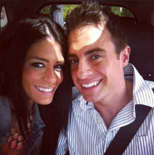 Remember Bachelor Pad 3 Couple Tony Pieper and Blakeley Jones? Where Are They Now?!