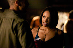 "Vampire Diaries Spoilers: Trouble Ahead For Bonnie — Visitors From the Other Side ""Become an Issue"""