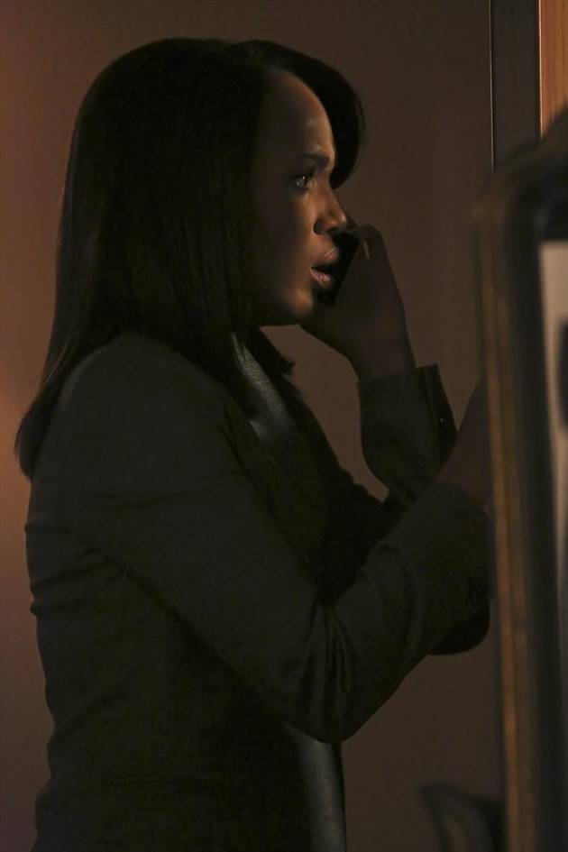 "Scandal Season 3, Episode 10 Recap: ""A Door Marked Exit"""