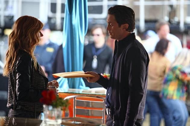 "Nashville Synopsis: Season 2, Episode 10 — ""Tomorrow Never Comes"""