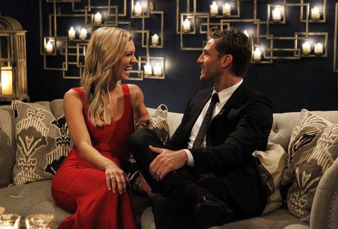The Bachelor 2014: One of Juan Pablo Galavis' Ladies Was Arrested For Underage Drinking — Report