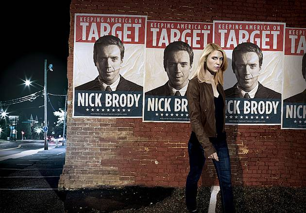 Homeland Season 3 Finale: [SPOILER] Dies! Will You Still Watch the Show?