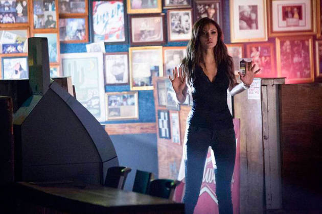 "Vampire Diaries Spoilers: Julie Plec Teases ""A Lot of Treats"" For the 100th Episode"