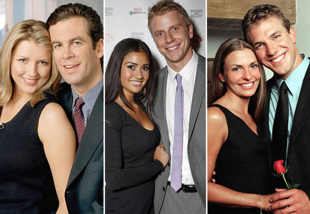 Which Bachelor Season Had the Best Ratings?