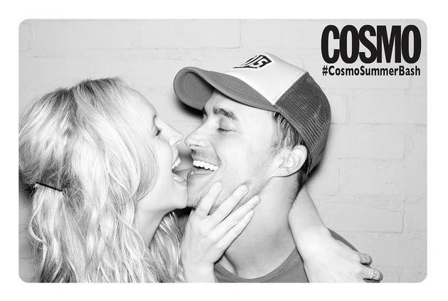 Candice Accola Reveals Wedding Location! Where Is She Tying the Knot?