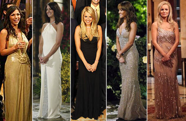Which Bachelorette Season Had the Best Ratings?
